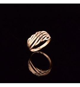 Золотое кольцо (код 20043)