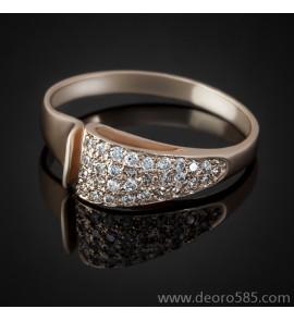 Золотое кольцо (код 20008)