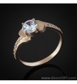 Золотое кольцо (код 20013)