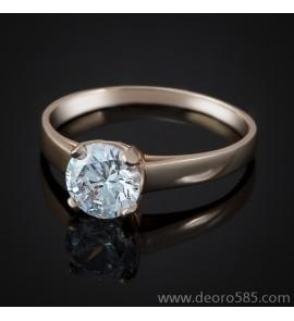 Золотое кольцо (код 20019)
