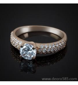Золотое кольцо (код 20022)
