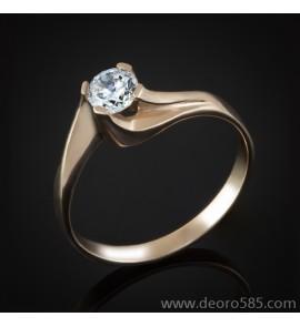 Золотое кольцо (код 20023)