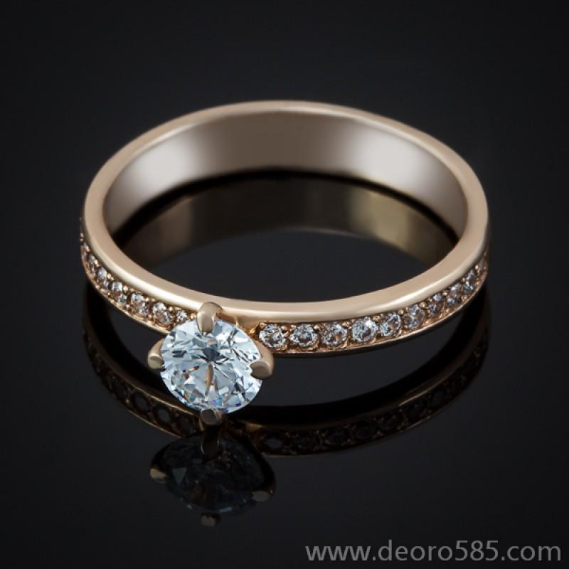 Золотое кольцо (код 20029)