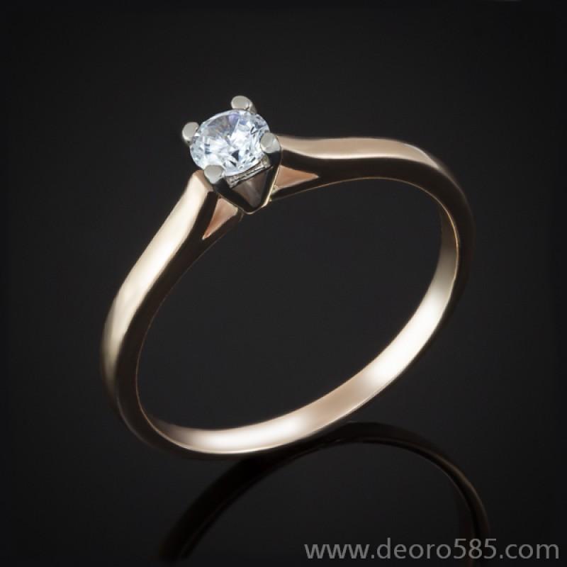 Золотое кольцо (код 20032)