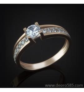 Золотое кольцо (код 20037)