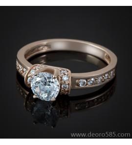 Золотое кольцо (код 20038)